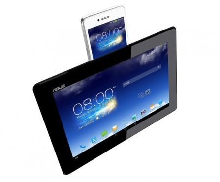 New-Asus-Padfone-Infinity-September-2013-4-645x533