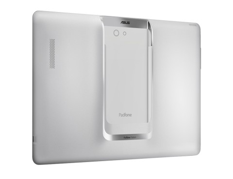 New-Asus-Padfone-Infinity-September-2013-5
