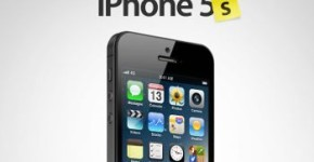 iphone-5s-new-iphone_