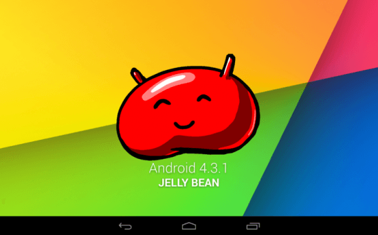 Jelly-Bean-4.3.1-550x343