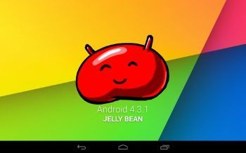 Jelly-Bean-4.3.1-550x343_
