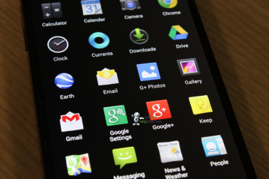 android-4.4-kitkat-key-lime-pie-nexus-4-leak-25