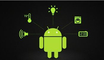 androidautomation1_