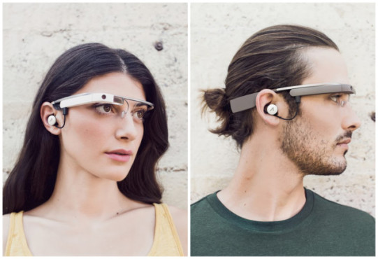 google-glass-version-2-0-earbud-640x437