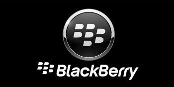 BlackBerry-Logo-Mobile-2012_