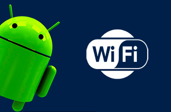 android-wifi-connect