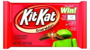 kitkat-android_