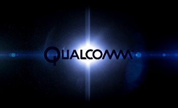 qualcomm_