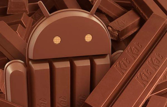 ANDROID-KitKat-4-4