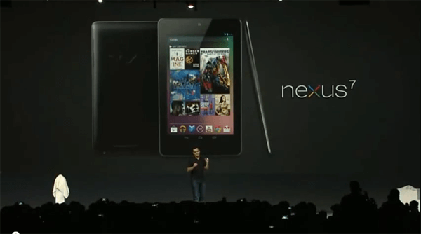 Google-IO-2012-Nexus-7-Tablet