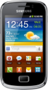 Samsung-Galaxy-Mini-2-S6500 root