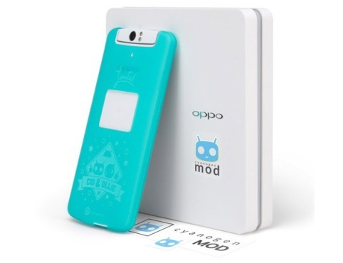 n1-cyanogenmod-limited-edition
