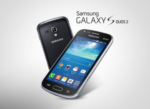 GalaxyS_DUOS2-620x450