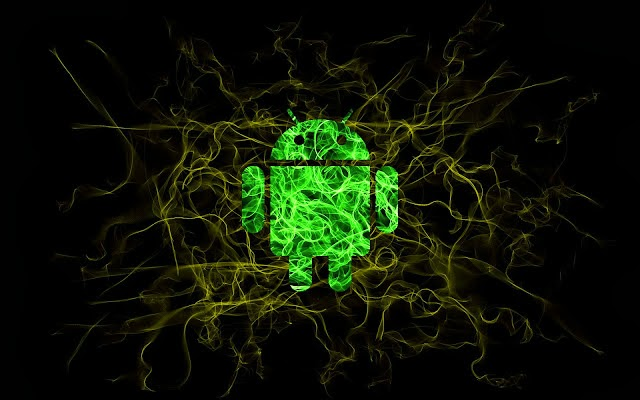 Tools-to-Root-Android-Mobile