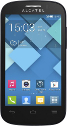alcatel-one-touch-pop-c3