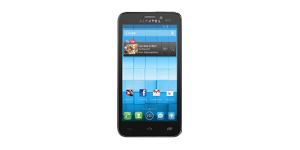 alcatel-one-touch-snap7025d_5