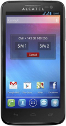 alcatel-one-touch-xpop-5035d