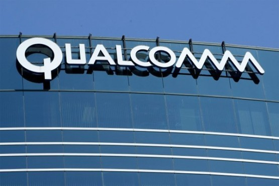 qualcomm-1340923698