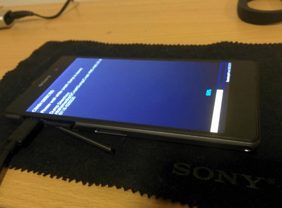 the-sony-d6503-could-be-a-refresh-of-the-sony-xperia-z