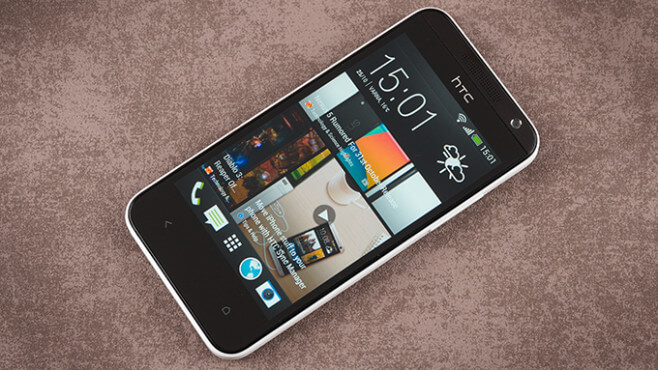HTC-Desire-300-Review-TI