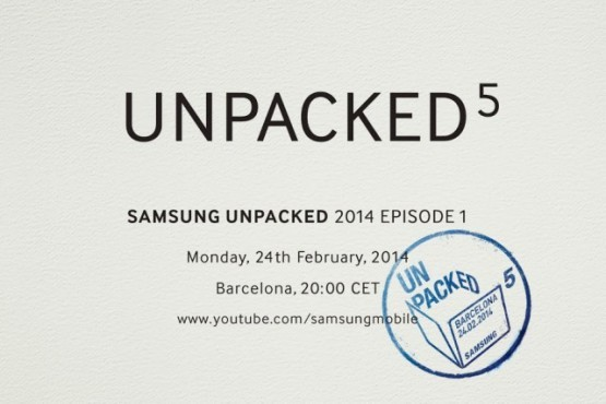 Unpacked-5-Invitation-Samsung-640x426