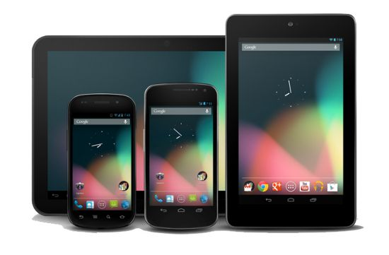 android_devices-670x440_