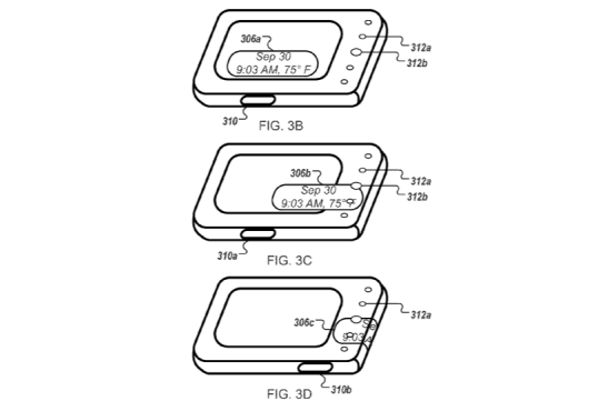 google-display-patent-1