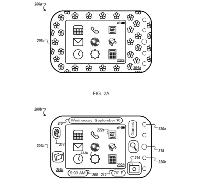 google-display-patent-3