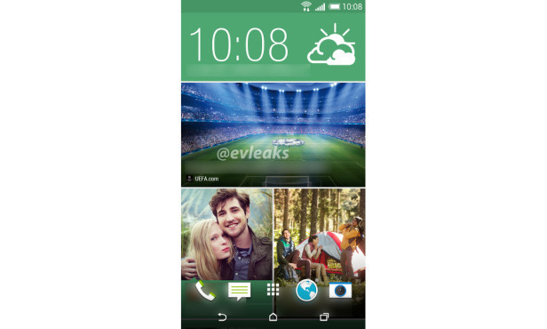 htc-m8-home-screen1