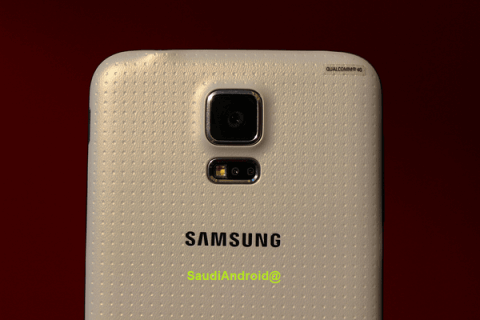 samsung-galaxy-s5-leaks-ahead-of-event-17-480x320