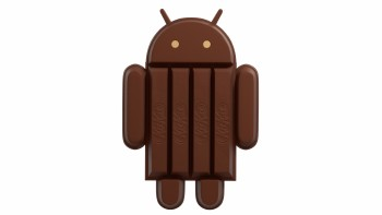 Android-KitKat-HD-Wallpaper