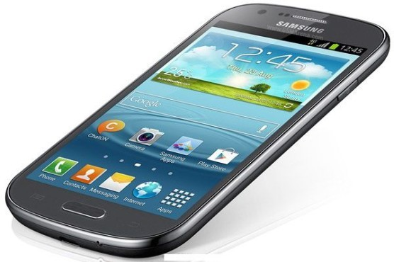 Root Samsung Galaxy Express GT-I8730