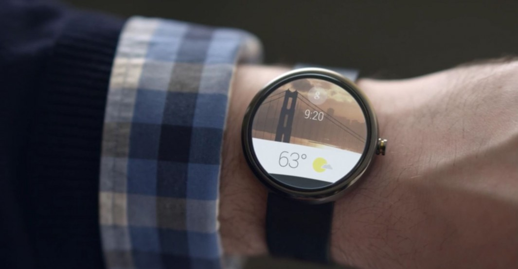 androidwear-1065x553