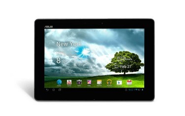 asus-memo-pad-smart-10-vue-face
