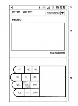 samsungs-augmented-reality-keyboard-2-356x480