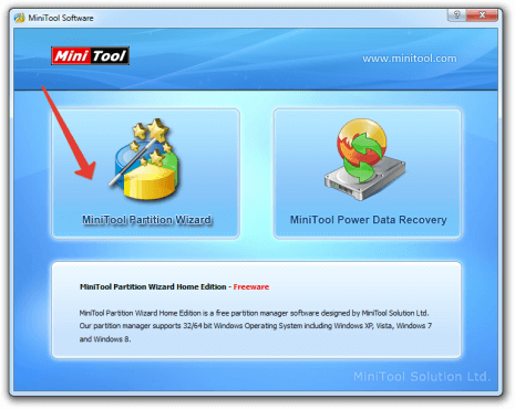 2014-04-29 20-25-24 MiniTool Software