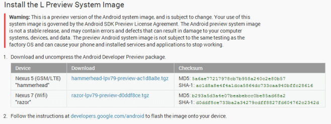 2014-06-26 22-38-09 Setting Up the Preview SDK   Android Developers - Google Chrome