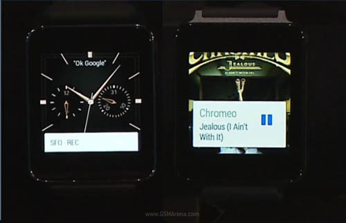 Android_Wear_02