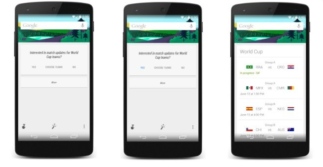Google-Now-Word-Cup-Screenshots