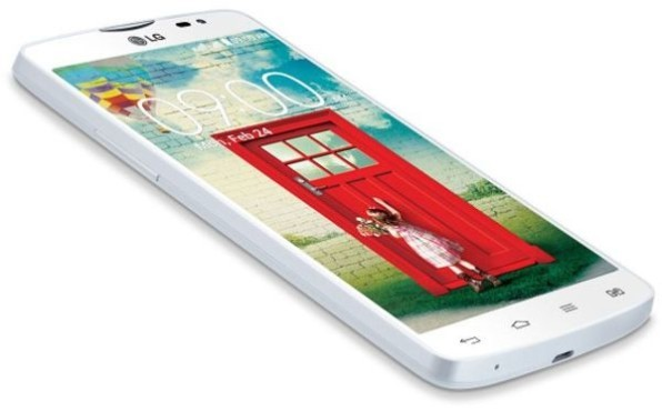 LG-L80-Dual-with-KitKat-Coming-Soon-to-India-for-Rs-17500-444032-2_result