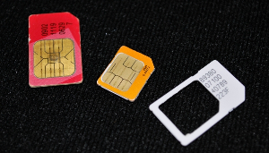 Micro-sim-iPad-iPhone-4