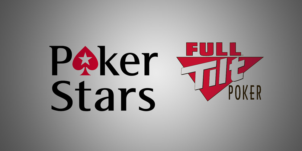 Pokertrs-and-Full-Tilt-Poker