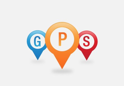 gps-small_result