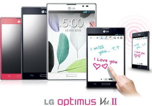 LG-Optimus-Vu-2-Cases-Purchase_result