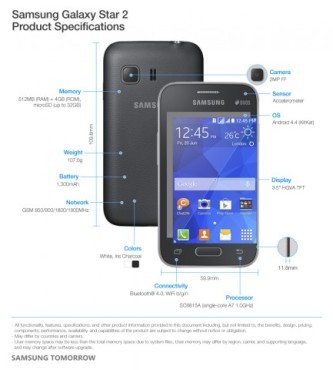 samsung-galaxy-star-2-product-specifications-433x480