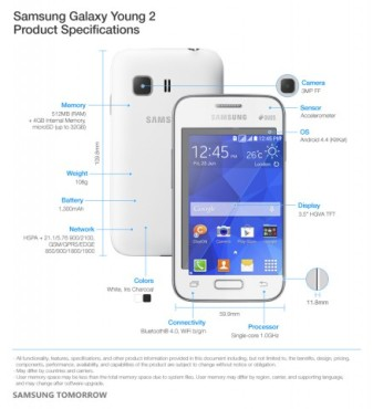samsung-galaxy-young-2-product-specifications-438x480