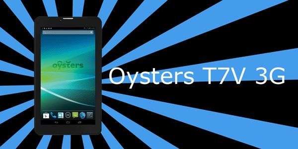 Root Oysters T7V 3G