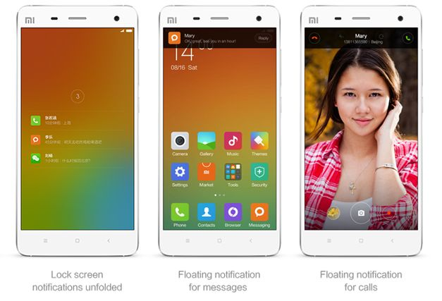 miui-notifications
