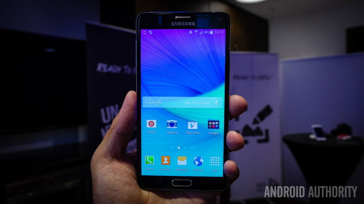 samsung-galaxy-note-4-first-look-aa-7-of-19-710x399