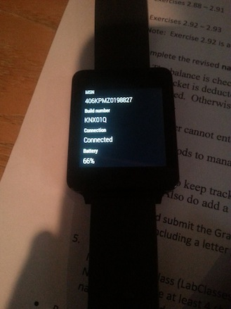android-wear-update-02